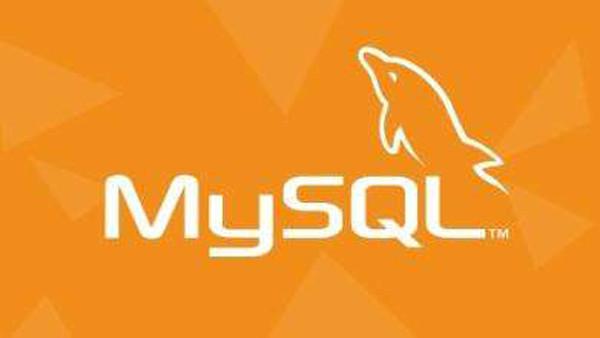 mysql利用存储过程批量插入一千万数据(半小时)